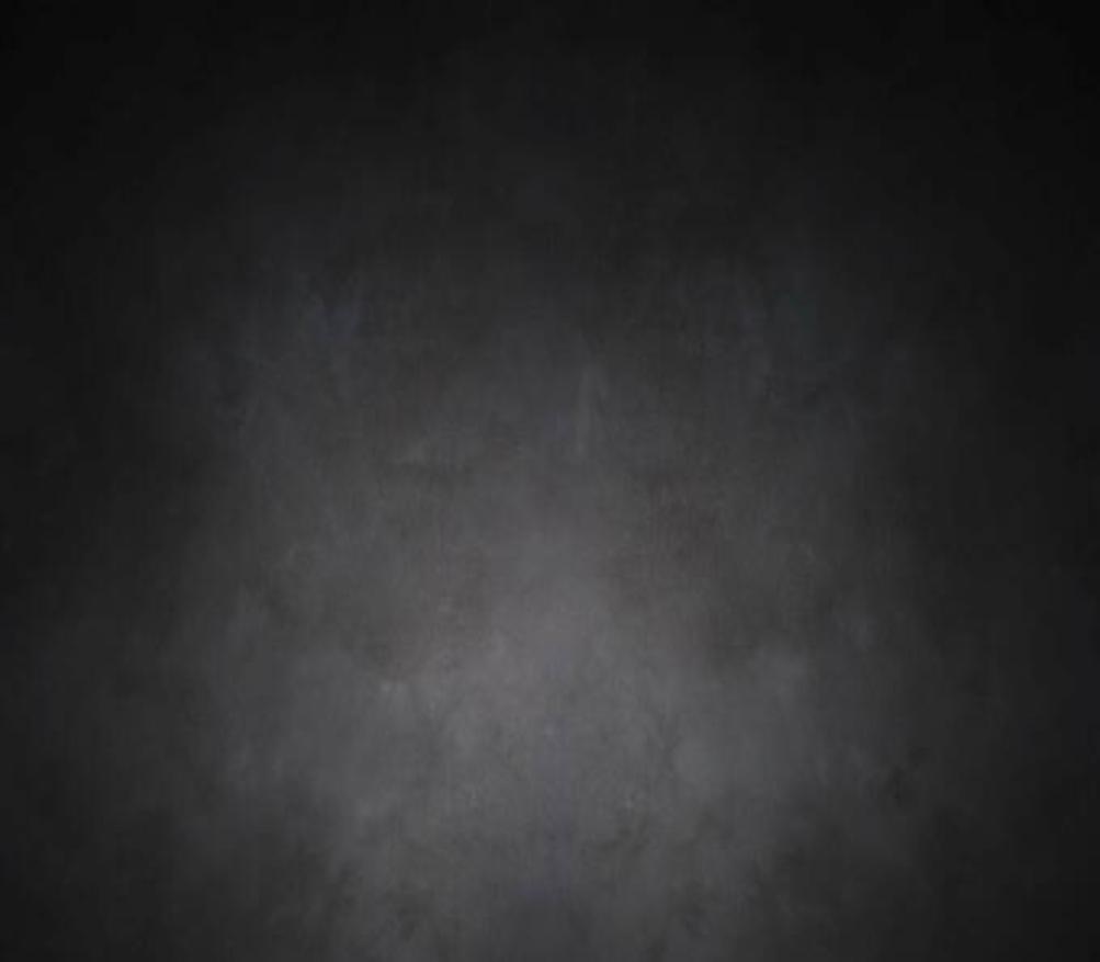 Grey Background Background gre.